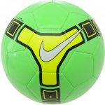 Nike Omni Football