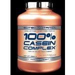 Scitec Nutrition 100 Casein Complex 2350 g