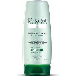 Kérastase Resistance Ciment Anti Usure 200 ml od 17 d9acbce7b29