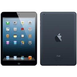 Apple Ipad Air Wifi 16gb Md785fd A Alternatívy Heureka Sk