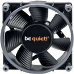 be quiet! Shadow Wings SW1 MS, 80mm, BL051