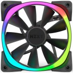 NZXT Aer RGB140 Single Pack, RF-AR140-B1