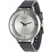fc3b11908 Roxy Avenue Leather - KPV0/Smoke Gray