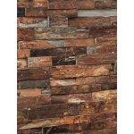 Obkladový kameň Romantic-panel 60x15,hr.1,5-4cm