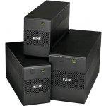 Eaton 5E 1100i USB IEC