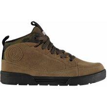 Diem - Waterproof Mens Shoes