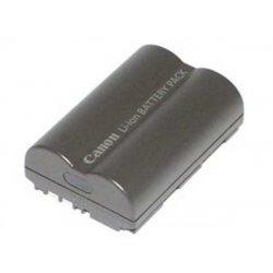 Batéria Canon BP-511A