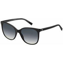 0e1026408 Slnečné okuliare dámske - Heureka.sk