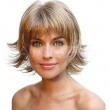 Sangra Hair parochňa JULIA 80gr