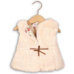 dd9cb637112e Položiť otázku Minoti BERRY 6 Vesta dievčenské chlpatá s kapucňou ...