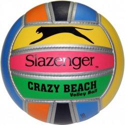 Slazenger Crazy Beach