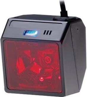 Honeywell MS3480 Quantum E - 0
