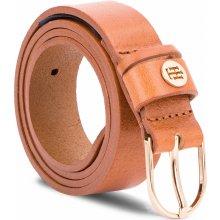 Tommy Hilfiger Opasok Dámsky New Classic Belt AW0AW05580 206 3b6c47bd7cd