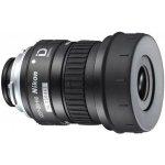 Nikon SEP-20-60