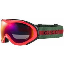 Gucci GG 1653 8EKTV od 150 bf7eb1bd0c6