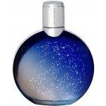 Van Cleef & Arpels Midnight In Paris toaletná voda 40 ml
