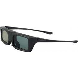 062c604b5 Ake 3D okuliare ?? - Poradna Panasonic TY-ER3D5ME - Heureka.sk