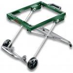 Bosch Transportný a pracovný stôl PTA 2000 0603B05300