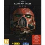 Warhammer 40,000: Dawn of War 3 (Limited Edition)
