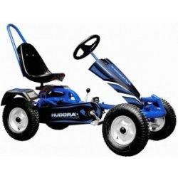 Predstavujeme Vám šlapacie autíčko nemeckej firmy HUDORA – FX ...
