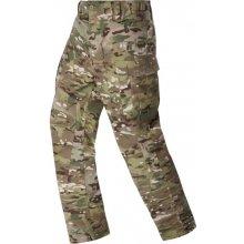 af1c4f9e63c1 Vojenské maskáčové nohavice SFU MC CAMO