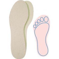 e3e0568a0589 Dr. GREPL Vložky do topánok vlnené od 1