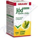 Walmark Jód Naturline 100 tabliet