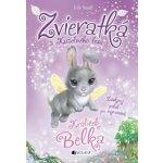Zvieratká z Kúzelného lesa: Králiček Belka Lily Small