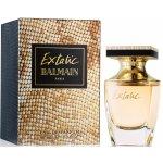 Balmain Extatic parfumovaná voda 40 ml