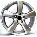 WSP Italy DHAKA VW 8x18 5x130 ET53
