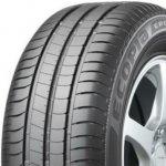 Bridgestone Ecopia EP001 195/65 R15 91H