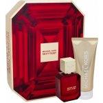 Michael Kors Sexy Ruby parfumovaná voda dámska 50 ml