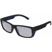 Reebok Classic Sunglasses Mens Blue 595996