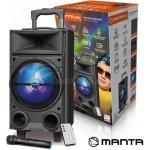 Manta SPK5000