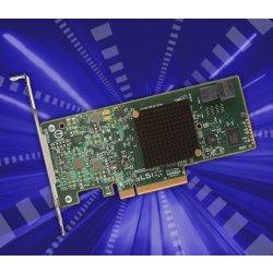 LSI SAS 9300-8i