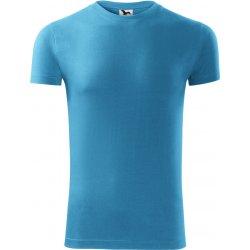 e121f1cb06d6 Filtrovanie ponúk Adler REPLAY pánske tričko 14344 tyrkysová - Heureka.sk