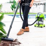 Cecoclean 5029