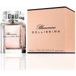 Blumarine Bellissima for Woman parfumovaná voda 100 ml tester