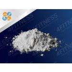 4fitness Calcium Magnesium 1 kg