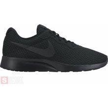 Nike čierna TANJUN 812654 001