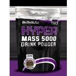 Biotech Hyper Mass 5000 1000 g