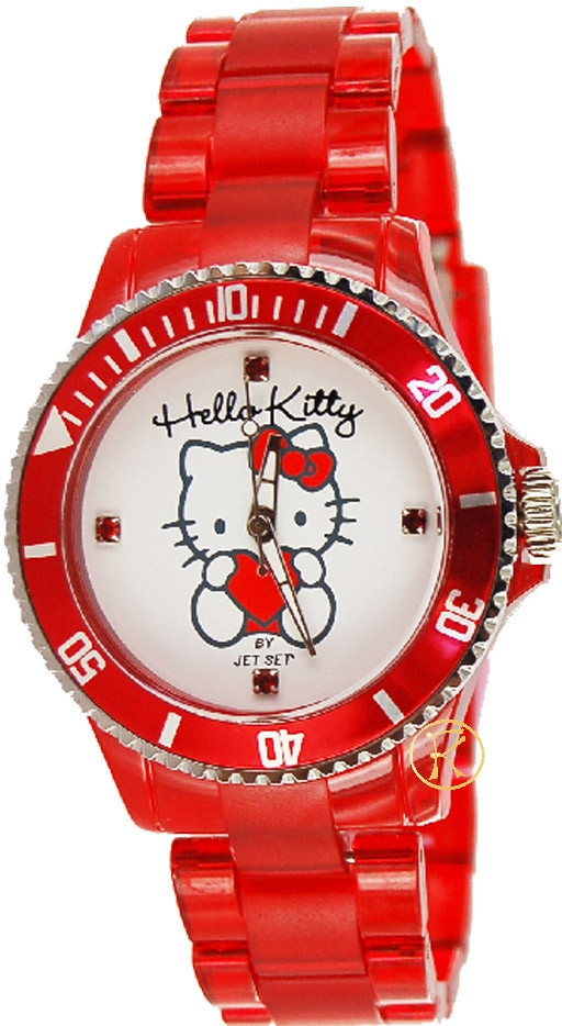 57b8b402142 Hello Kitty JHK 1004 od 72