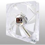 Xigmatek CLF-F1254