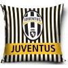 3f4c9550b5401 Batoh Juventus - Vyhľadávanie na Heureka.sk