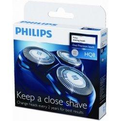 Philips HQ8 50 od 32 6d8d46165cf