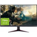 Acer VG270bmiix