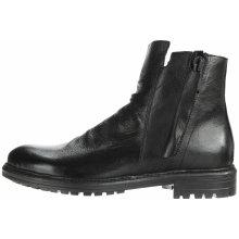 Členková obuv Antony Morato