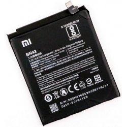 Batéria Xiaomi BN43