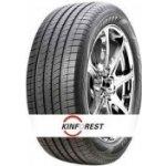 Kinforest KF717 285/50 R20 112V