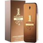 Paco Rabanne 1 Million Privé parfumovaná voda 100 ml